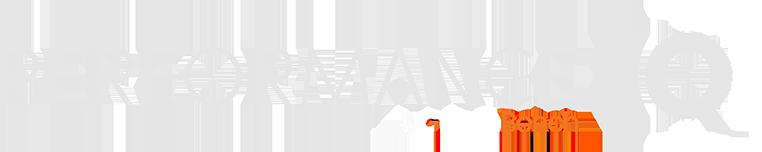 Performance IQ Logo