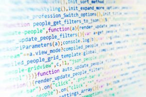 source code white