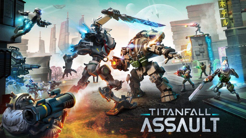 titanfall assault lead image