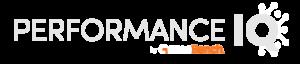Performance IQ by GameBench